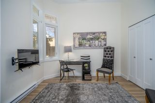 Photo 4: 7 1620 BALSAM STREET in Vancouver: Kitsilano Condo for sale (Vancouver West)  : MLS®# R2565258