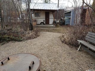 Photo 27: 310 Pines Crescent in Turtle Lake: Residential for sale : MLS®# SK854683