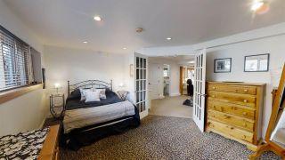 """Photo 13: 40269 AYR Drive in Squamish: Garibaldi Highlands House for sale in """"GARIBALDI HIGHLANDS"""" : MLS®# R2444243"""