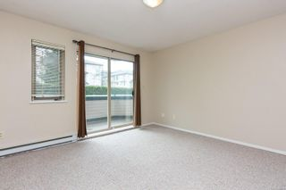 Photo 17: 207 1270 Johnson St in : Vi Downtown Condo for sale (Victoria)  : MLS®# 869556