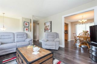 Photo 8: 31745 CHARLOTTE Avenue in Abbotsford: Abbotsford West House for sale : MLS®# R2579310