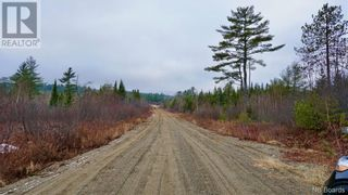 Photo 1: Lot #5 Route 740 in Heathland: Vacant Land for sale : MLS®# NB053418