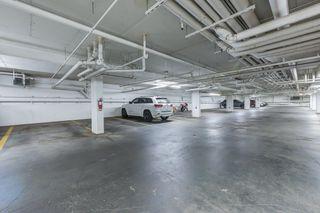 Photo 26: 213 1031 173 ST in Edmonton: Zone 56 Condo for sale : MLS®# E4265920