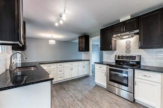 Photo 17: 2318 15 Street: Nanton Detached for sale : MLS®# C4300901