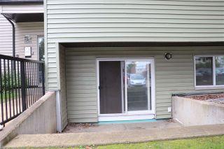 Photo 15: 4 13456 FORT Road in Edmonton: Zone 02 Condo for sale : MLS®# E4235552