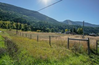 Photo 23: 957 DIVISION ROAD in Castlegar: Vacant Land for sale : MLS®# 2461253