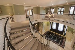 Photo 11: 641 107 Street in Edmonton: Zone 55 House for sale : MLS®# E4241205
