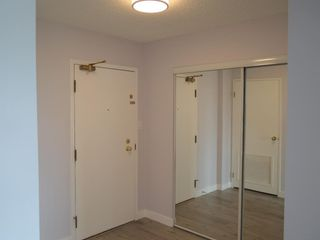 Photo 3: 508 330 26 Avenue SW in Calgary: Mission Apartment for sale : MLS®# A1100545