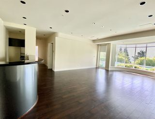 Photo 22: 1488 CHARTWELL Drive in West Vancouver: Chartwell House for sale : MLS®# R2552956