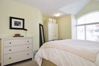 """Photo 18: 28 23085 118 Avenue in Maple Ridge: East Central Townhouse for sale in """"Sommerville"""" : MLS®# R2480989"""