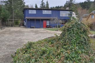 Main Photo: 225 Vesuvius Bay Rd in : GI Salt Spring House for sale (Gulf Islands)  : MLS®# 870785