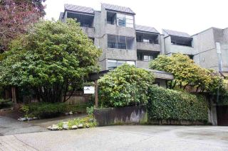 Photo 15: 404 1045 BURNABY Street in Vancouver: West End VW Condo for sale (Vancouver West)  : MLS®# R2441122