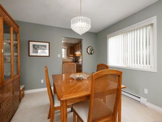 Photo 5: 4060 Angeleah Pl in : SW West Saanich House for sale (Saanich West)  : MLS®# 870849