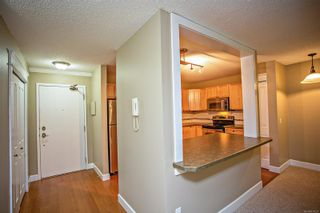 Photo 6: 307 4720 Uplands Dr in : Na Uplands Condo for sale (Nanaimo)  : MLS®# 874632