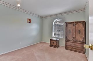 Photo 17: 4 13976 72 Avenue in Surrey: East Newton Townhouse for sale : MLS®# R2602579