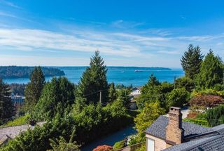 Photo 12: 937 ANDERSON Crescent in West Vancouver: Sentinel Hill House for sale : MLS®# R2606474