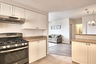 Photo 9: 805 683 10 Street SW in Calgary: Downtown West End Apartment for sale : MLS®# A1126265