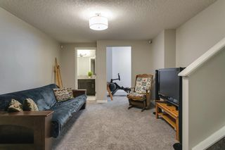 Photo 34: 56 Masters Rise SE in Calgary: Mahogany Detached for sale : MLS®# A1112189