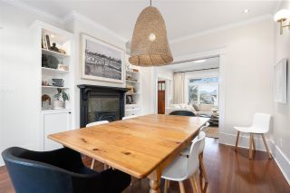 """Photo 14: 858 E 32ND Avenue in Vancouver: Fraser VE House for sale in """"Fraser"""" (Vancouver East)  : MLS®# R2574823"""