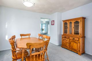 Photo 12: 440 Elizabeth Rd in : CR Campbell River Central House for sale (Campbell River)  : MLS®# 859041