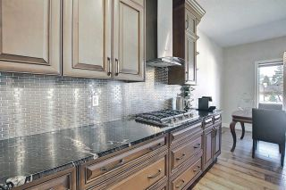 Photo 16: 6034 107A Street in Edmonton: Zone 15 House for sale : MLS®# E4239692