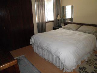 Photo 11: 19550 116B Avenue in Pitt Meadows: South Meadows House for sale : MLS®# R2027742