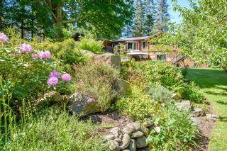 Photo 66: 353 Wireless Rd in Comox: CV Comox Peninsula House for sale (Comox Valley)  : MLS®# 881737