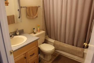 """Photo 11: 407 31955 OLD YALE Road in Abbotsford: Abbotsford West Condo for sale in """"Evergreen Village"""" : MLS®# R2415695"""