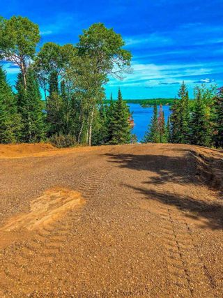 Photo 7: LOT 40 LILY PAD BAY in KENORA: Vacant Land for sale : MLS®# TB211834