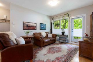 """Photo 5: 4 7450 PROSPECT Street: Pemberton Townhouse for sale in """"EXPEDITION STATION"""" : MLS®# R2456429"""