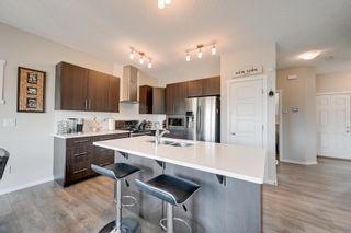 Photo 9: 3716 168 Avenue in Edmonton: Zone 03 House for sale : MLS®# E4264893