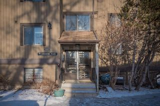 Photo 5: 302 1222 Kensington Close NW in Calgary: Hillhurst Apartment for sale : MLS®# A1056471