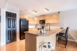 Photo 6: 2953 26 Street in Edmonton: Zone 30 Carriage for sale : MLS®# E4225760