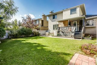 Photo 10: 204 Scanlon Green NW in Calgary: Scenic Acres Detached for sale : MLS®# A1144842
