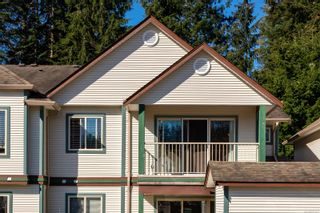 Photo 2: 3B 1350 Creekside Way in : CR Willow Point Condo for sale (Campbell River)  : MLS®# 872443