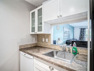 """Photo 12: 14 3200 WESTWOOD Street in Port Coquitlam: Central Pt Coquitlam Condo for sale in """"Hidden Hills"""" : MLS®# R2585501"""