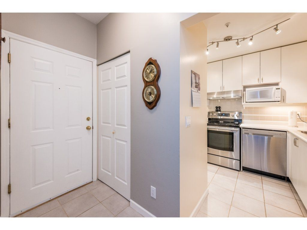 """Photo 8: Photos: 206 630 ROCHE POINT Drive in North Vancouver: Roche Point Condo for sale in """"THE LEGEND"""" : MLS®# R2235559"""