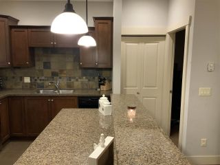 """Photo 3: 211 45615 BRETT Avenue in Chilliwack: Chilliwack W Young-Well Condo for sale in """"The Regent"""" : MLS®# R2554344"""