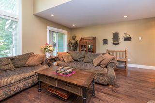 Photo 13: 15 4583 Wilkinson Rd in : SW Royal Oak Row/Townhouse for sale (Saanich West)  : MLS®# 879997