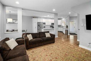 Photo 15: 6847 W Grant Rd in : Sk Sooke Vill Core House for sale (Sooke)  : MLS®# 876239
