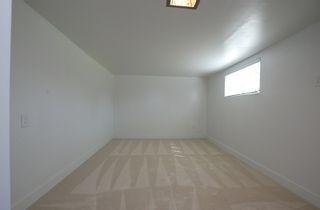 Photo 15: 9755 OAK Street in Chilliwack: Chilliwack N Yale-Well House for sale : MLS®# R2172613
