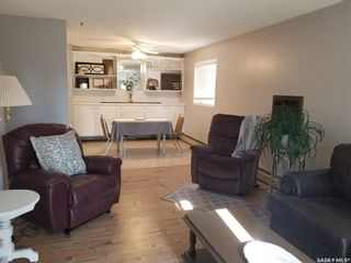 Photo 12: 101 201 3rd Avenue West in Unity: Residential for sale : MLS®# SK871821
