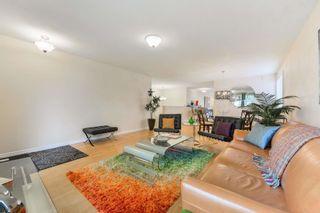 Photo 5: 15715 100 Street in Edmonton: Zone 27 House for sale : MLS®# E4245133