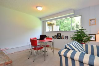 "Photo 30: 5717 137A Street in Surrey: Panorama Ridge House for sale in ""Panorama Ridge"" : MLS®# F1441288"