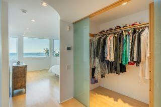 Photo 32: LA JOLLA Condo for sale : 2 bedrooms : 1205 Coast Blvd. A