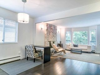 Photo 4: 5770 ST. MARGARETS Street in Vancouver: Killarney VE House for sale (Vancouver East)  : MLS®# R2486517