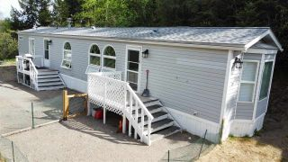 Photo 25: 2493 PERRIN Heights in Prince George: Hart Highway Manufactured Home for sale (PG City North (Zone 73))  : MLS®# R2585514