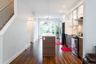 """Photo 10: 44 14433 60 Avenue in Surrey: Sullivan Station Townhouse for sale in """"Brixton"""" : MLS®# R2610172"""
