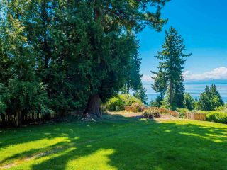 Photo 27: 7883 REDROOFFS ROAD in Halfmoon Bay: Halfmn Bay Secret Cv Redroofs House for sale (Sunshine Coast)  : MLS®# R2585172