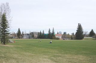Photo 40: 310 1611 28 Avenue SW in Calgary: South Calgary Row/Townhouse for sale : MLS®# A1152190
